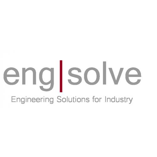 Engineering Design and Consulting Services