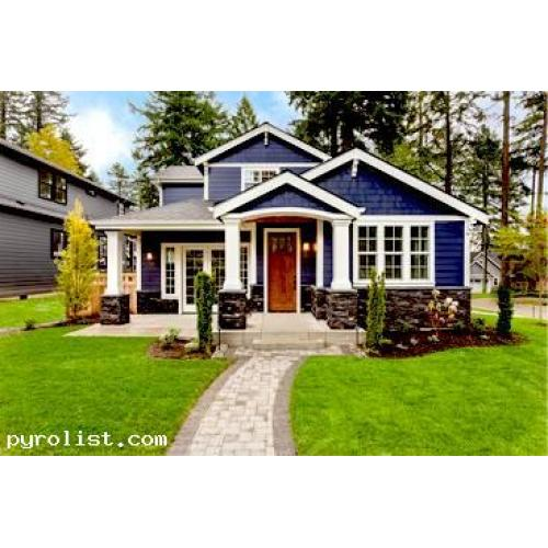 TM Inspections - Home Inspection Ontario