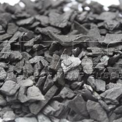 Rotary Coconut Shell Biomass Charcoal Furnace