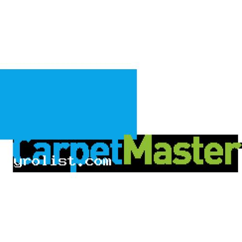Upholstery Cleaning Auckland | Carpet Master