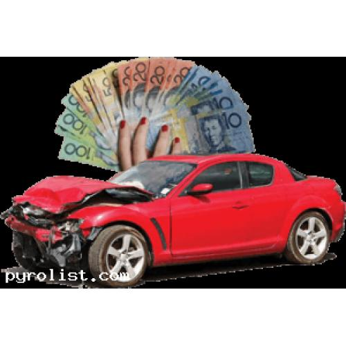 HS Car Removals - Cash for Cars Adelaide
