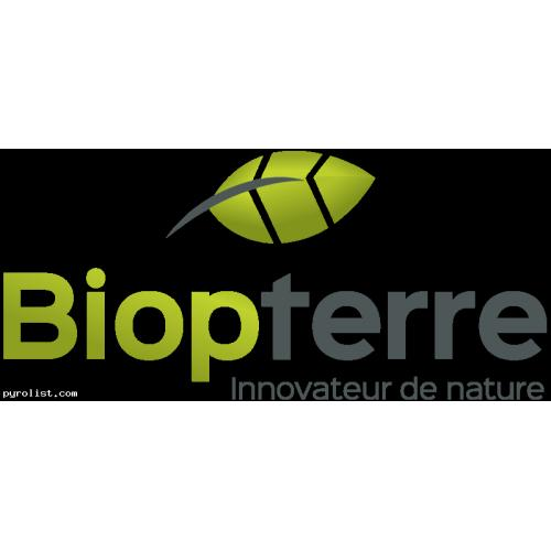 Biopterre: Innovating with Nature