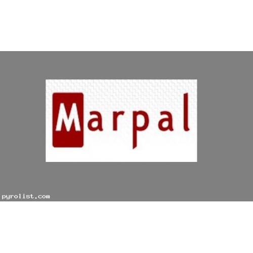 Marpal Limited